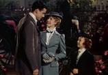 Фильм Маленькая принцесса / The Little Princess (1939) - cцена 3