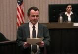 Сцена из фильма История Марты Стюарт / Martha, Inc.: The Story of Martha Stewart (2003) История Марты Стюарт сцена 11