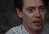 Сцена из фильма 28 Дней / 28 Days (2000)