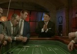 Фильм Чикаго блюз / The Big Town (1987) - cцена 8