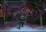 Сцена из фильма Человек с железными кулаками / The Man with the Iron Fists (2012)