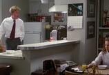 Фильм Орлы юриспруденции / Legal eagles (1986) - cцена 2