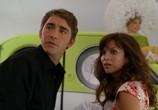 Сериал Мертвые до востребования / Pushing Daisies (2009) - cцена 4