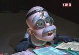 Мультфильм Приключения Джимми Нейтрона, мальчика-гения / The Adventures of Jimmy Neutron: Boy Genius (2002) - cцена 6