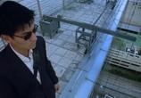 Сцена из фильма Совсем мало времени / Am zin (1999) Совсем мало времени сцена 1