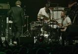 Музыка LCD Soundsystem - Shut Up And Play The Hits (2012) - cцена 4