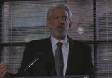 Фильм Разоблачение / Disclosure (1994) - cцена 1