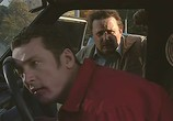 Сцена из фильма Против течения (2004) Против течения сцена 9