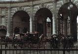 Сцена из фильма Усадьба Хауардс-Энд  / Howards End (1992)