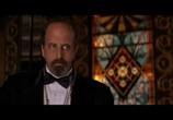 Сцена из фильма Двое - это слишком / Two Much (1995) Двое - это слишком сцена 6