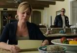 Фильм Дрю Питерсон: Неприкасаемый / Drew Peterson: Untouchable (2012) - cцена 1