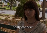Сериал Новая Жанна Д`Арк (Джоан из Аркадии) / Joan of Arcadia (2003) - cцена 3
