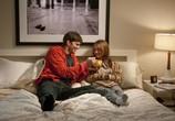 Фильм Больше чем секс / No Strings Attached (2011) - cцена 4