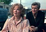 Фильм Вокзал для двоих (1982) - cцена 4