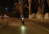 Сцена из фильма Далеко / Loin (2001) Далеко сцена 4