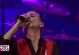 Музыка Depeche Mode - Funkhaus (2017) - cцена 3