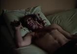 Фильм Франк и Ева / Frank en Eva (1973) - cцена 3