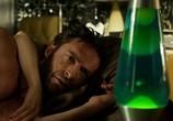 Фильм Люди Икс: Дни минувшего будущего / X-Men: Days of Future Past (2014) - cцена 4