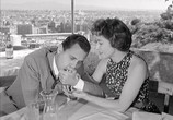 Сцена из фильма Муж / Il marito (1957) Супруг сцена 6
