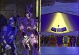Сцена из фильма Трансформеры. Первое Поколение / Transformers. Generation 1 (1984) Трансформеры. Первое Поколение сцена 2