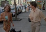 Фильм Специалист по съему / The Pick-up Artist (1987) - cцена 1