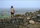 Сцена из фильма Гении древнего мира / Genius Ancient World (2015) Гении древнего мира сцена 2