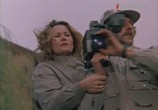Сцена из фильма Загон (1988) Загон сцена 16