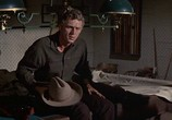 Сцена из фильма Невада Смит / Nevada Smith (1966) Невада Смит сцена 22