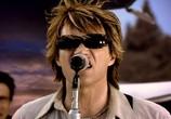 Сцена из фильма Bon Jovi - Видеоколлекция (2017) Bon Jovi - Видеоколлекция сцена 2