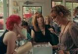 Фильм Материнство / Motherhood (2010) - cцена 2