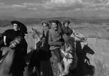 Сцена из фильма Полуночные колокола / Campanadas a medianoche (1965) Полуночные колокола сцена 6