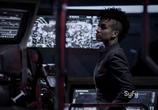 Сцена из фильма Пространство / The Expanse (2015)