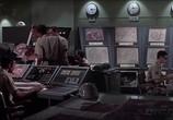 Сцена из фильма Отрезанные от мира / Marooned (1969) Отрезанные от мира сцена 18