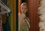 Фильм Страна глухих (1997) - cцена 3