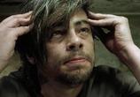Фильм 21 грамм / 21 Grams (2003) - cцена 5
