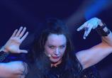 Сцена из фильма Gregorian - Epic Chants Tour 2013 (2013)