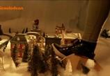 Сцена из фильма Крошечное Рождество / Tiny Christmas (2017) Крошечное Рождество сцена 1