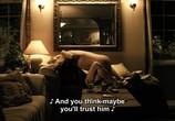 Фильм Путешественник скорби / The Grief Tourist (2012) - cцена 8