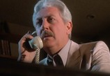 Сцена из фильма Зло, творимое людьми / The Evil That Men Do (1984) Зло, творимое людьми сцена 5