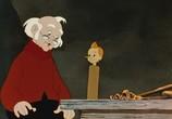 Сцена из фильма Сборник мультфильмов: Именины сердца-3 (2005) Сборник мультфильмов: Именины сердца - 3 DVDRip сцена 35
