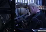 Фильм Бой с тенью 3D: Последний раунд (2011) - cцена 6
