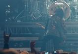 Сцена из фильма Scorpions - Live in Munich 2012 (2018) Scorpions - Live in Munich 2012 сцена 4