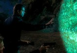 Сериал Город пришельцев / Roswell (1999) - cцена 1