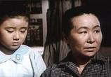 Фильм Маленький беглец (1966) - cцена 2
