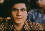 Сцена из фильма Берегись Зузу / Khalli balak min Zouzou (1972) Берегись Зузу сцена 4