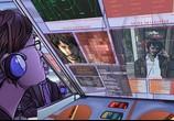 Мультфильм Помутнение / A Scanner Darkly (2006) - cцена 4