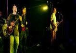 Сцена из фильма Ник Рок-н-Ролл - Дежурный по небу (2011) Ник Рок-н-Ролл - Дежурный по небу сцена 4