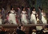 Сцена из фильма Девушка в розовом платье / The Girl in the Red Velvet Swing (1955) Девушка в розовом платье сцена 3