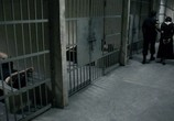 Сцена из фильма Дом в конце времен / La casa del fin de los tiempos (2013) Дом в конце времен сцена 2