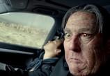 Фильм Призрачный гонщик: Дилогия / Ghost Rider: Dilogy (2007) - cцена 4
